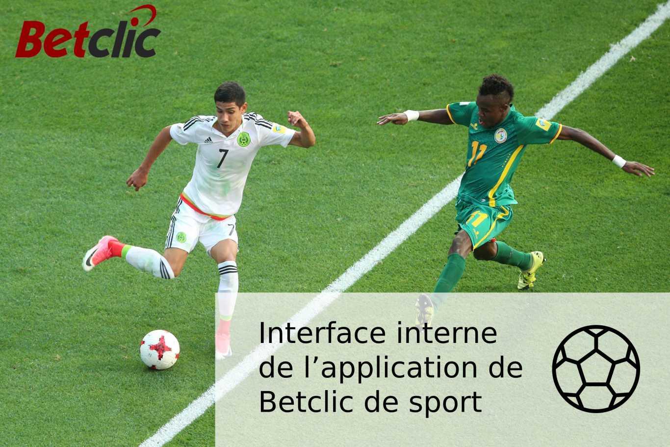 betclic mobile apk
